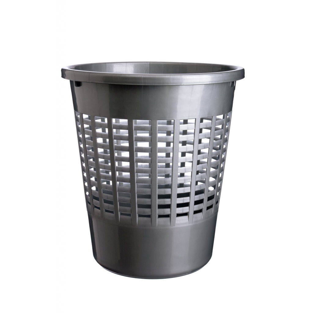 Wastepaper Basket Best Wastepaper Basket  Sanja Ippi Review